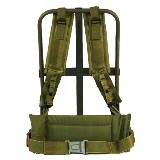 Pack: ALICE Pack Frame (LC-2)