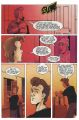 Ghostbusters 2 NOW Comics Issue 2 Page 25.jpg