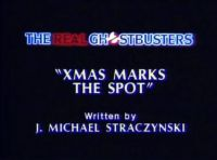 Xmas Marks the Spot Title.jpg