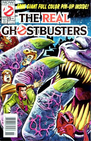 Real Ghostbusters NOW Comics Volume 1 Issue 15 Page 1.jpg