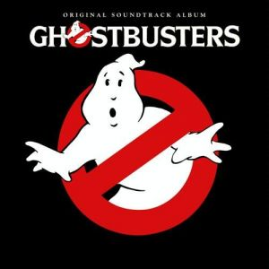 Ghostbusters Original Soundtrack.jpg