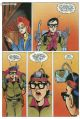 Ghostbusters 2 NOW Comics Issue 2 Page 26.jpg