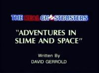 Adventures in Slime and Space Title.jpg