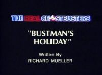 Bustmans Holiday Title.jpg