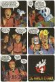 Ghostbusters 2 NOW Comics Issue 2 Page 5.jpg