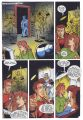Ghostbusters 2 NOW Comics Issue 2 Page 9.jpg