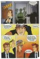 Ghostbusters 2 NOW Comics Issue 2 Page 29.jpg