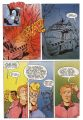 Ghostbusters 2 NOW Comics Issue 2 Page 23.jpg