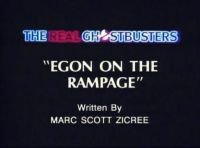 Egon on the Rampage Title.jpg