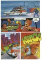 Ghostbusters 2 NOW Comics Issue 2 Page 22.jpg