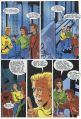 Ghostbusters 2 NOW Comics Issue 2 Page 10.jpg