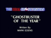 Ghostbuster of the Year Title.jpg