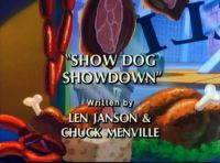 Show Dog Showdown title.jpg