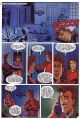 Ghostbusters 2 NOW Comics Issue 2 Page 16.jpg