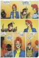 Ghostbusters 2 NOW Comics Issue 2 Page 28.jpg