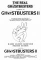 Ghostbusters 2 NOW Comics Issue 2 Page 2.jpg